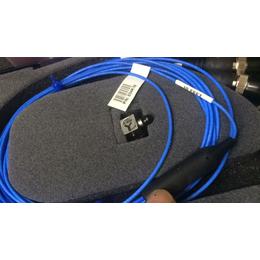 美国PCB美国PCB传感器261A01货期短