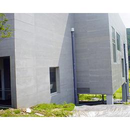 离石水泥压力板-清徐三金水泥瓦厂-水泥压力板价格
