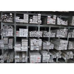 国标2A12铝排 铝合金排 铝方棒 铝扁棒 铝合金杆 铝条