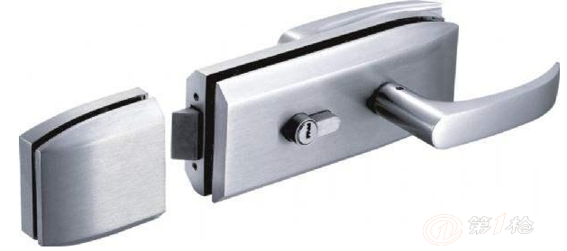 推拉门锁安装步骤介绍