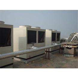 洗浴中心热泵工程-山西洗浴中心热泵-双龙新能源公司(查看)