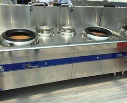 合肥厨具-不锈钢厨具设备-安徽臻厨(推荐商家)缩略图