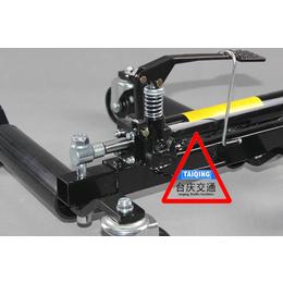 液压移车器-电动移车器