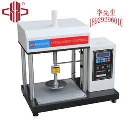 GB 1080.泡棉压缩应力试验机