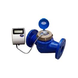 宁夏无线远传水表厂家生产厂家-正泉机械水表