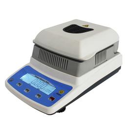 供应亚博平台网站热销型XFSFY-50A饲料水分测定仪