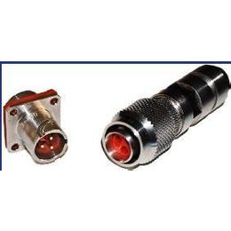 SAIB插头123-319-31