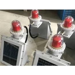 国标品牌上海新黎明BHD航空障碍灯危险场所障碍灯供应