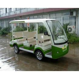 电动观光车|贵阳东怡|贵阳电动观光车多少钱