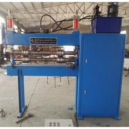 金奥机械设备(在线咨询)、水塔设备、水塔设备厂家