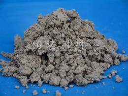 现货急速发货 耐火可塑料 可塑粘土 不定形耐火材料