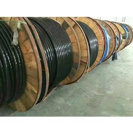 带钢芯架空线-重庆欧之联电缆有限公司-达州架空线