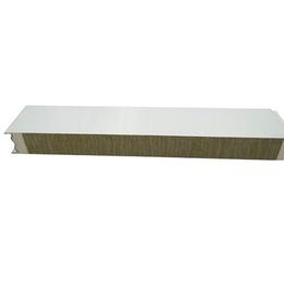 机制净化板厂-森洲环保(在线咨询)-机制净化板