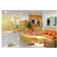 木质家具的选购保养小窍门