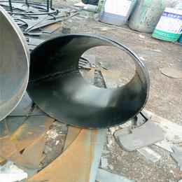 吸水喇叭管价格|源益管道批发厂家|吸水喇叭管