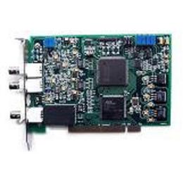 CPCI-5565PIORC反射内存卡优势