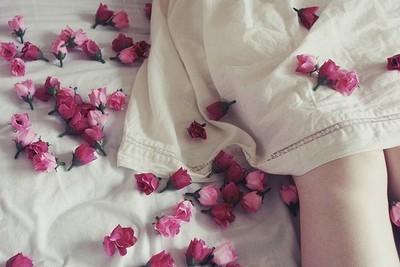 棉麻衣服保养方法