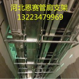 供应河北恩赛综合管廊支架