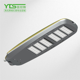 太阳能led路灯60w_茵坦斯_三亚太阳能led路灯