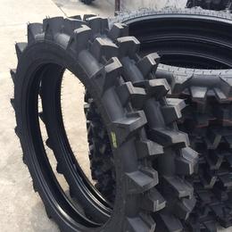 供应8.3-42植保机打药机采棉机充气轮胎 可配钢圈