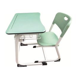 HL-A1926塑料课桌椅