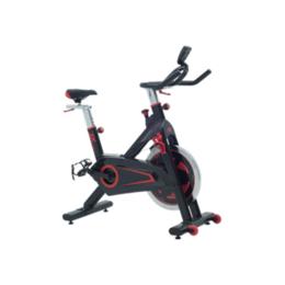 JX-7920商用健身车