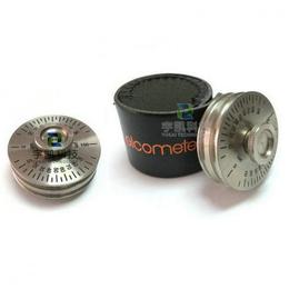 供应英国易高Elcometer3230湿膜测厚仪