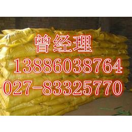 河南郑州药用糊精供应商