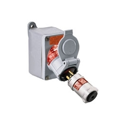 APPLETON插头插座ADR3044