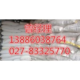 河南郑州羊毛脂供应商