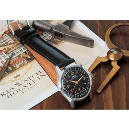 豪利时腕表调养维修服务中心