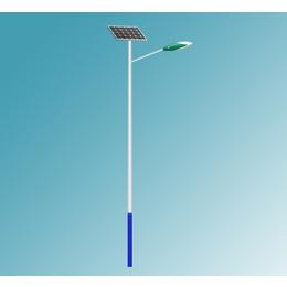 7w太阳能路灯、沧州太阳能路灯、恒利达不产次品(查看)