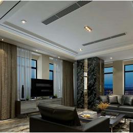 新派实业    现代风室内装饰缩略图