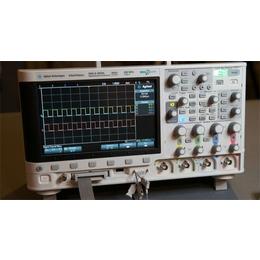 虚拟示波器-国电仪讯有限公司 -天津示波器
