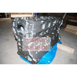 康明斯NT855-C280缸体3081283