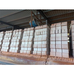 多孔砖、山东新甫新型建材、多孔砖供应商
