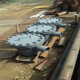 水泵进口滤网,源益MN1.6C12W,给水泵进口滤网价格
