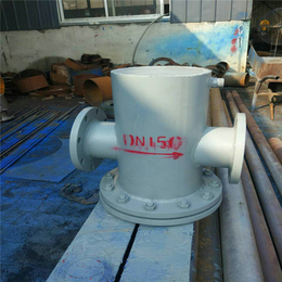 电厂用给水泵进口滤网_水泵进口滤网_源益GD87-0910