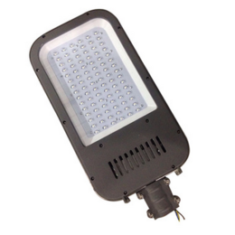 畅园60w道路室外照明led路灯灯头缩略图