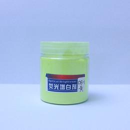 荧光增白剂OB-1黄色 50g
