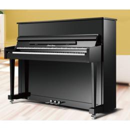 珠江鋼琴 珠江周年紀念款 UP119QS縮略圖