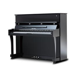 珠江鋼琴TN2-123高雅系列縮略圖