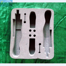 星亚供应异型EVA内衬包装彩色环保异型EVA生产厂家防震