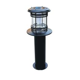 恒利达灯具大全(图)、led草坪灯价格、天津led草坪灯