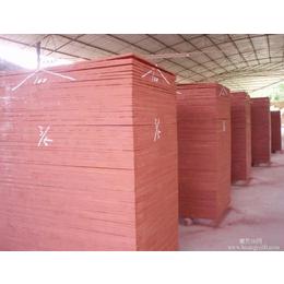 建筑模板 模板价格 模板批发 模板厂家