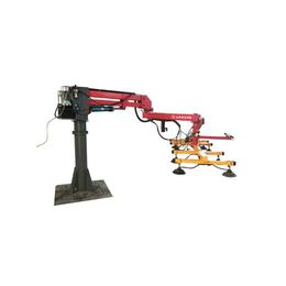 液压助力机械臂厂家