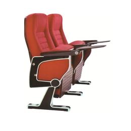 HL-A1998软座椅C型