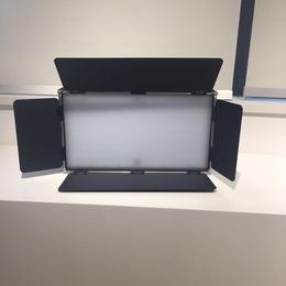 供应演播室led灯具专业演播室灯光