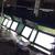 供应演播室led灯具专业演播室灯光缩略图4