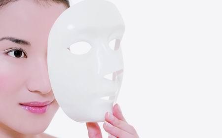 『美容小知识』人活一张脸,素颜你的脸能见人吗?